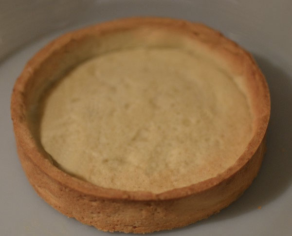 Tarte-au-Citron-meringuée-facile---pate-a-tarte