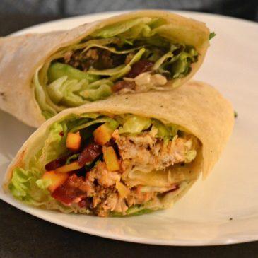 Naàn, quand la street food indienne débarque à Paris