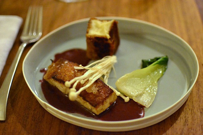 Restaurant-CYusha-Bordeaux-4