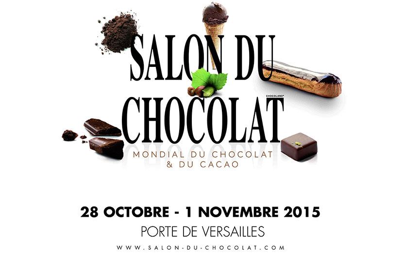 Salon-Chocolat-2015