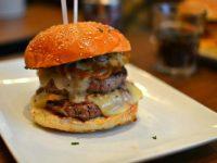 Mamie Burger - Cousin de savoie