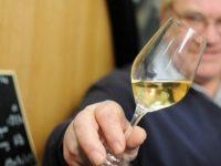Champagne Les Murgiers Francis Boulard