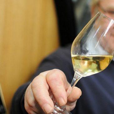 Les Murgiers, Champagne Francis Boulard