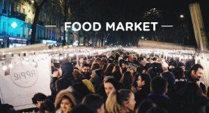 Food-Market-Belleville