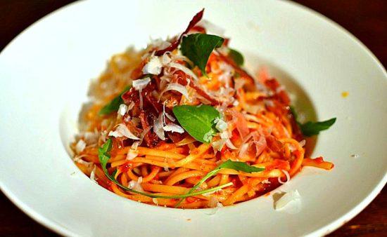 Recettes de plats originaux et gastronomiques couteaux tire bouchons - Cuisine italienne recette ...