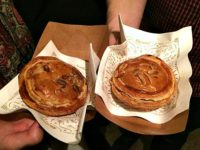 My Pie tourtes paris