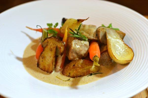 blanquette-de-veau-et-cepes-gastronomique