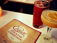 cognac-cocktail-connection