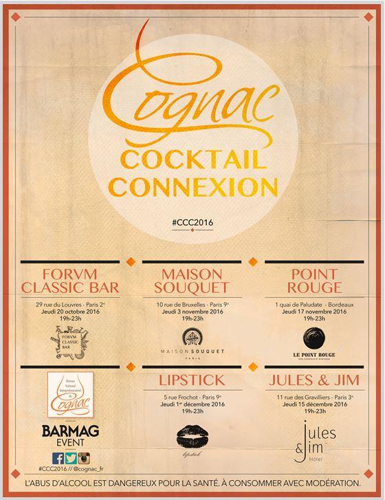 cognac-cocktail-connexion-2016