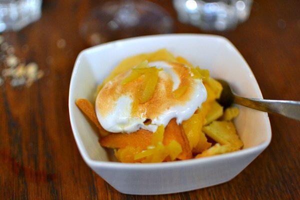 restaurant-covino-venise-tarte-au-citron