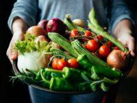 manger-plus-ecologique-environnement