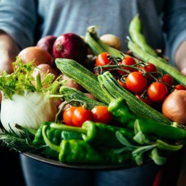 Comment manger plus écologique en se faisant plaisir ?