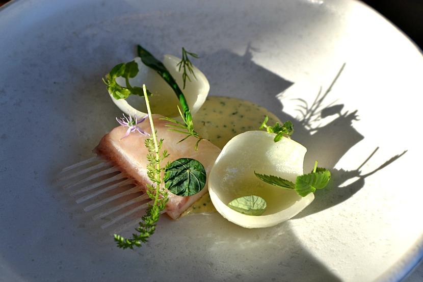 Restaurant studio copenhague notre avis sur la cuisine du studio - Cuisine copenhague ...