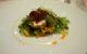 Volaille thai piment et legumes pascal barbot astrance