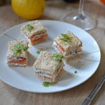 Quels vins avec le saumon fumé : les meilleurs accords mets-vins
