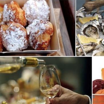 So Good Bordeaux : l'événement gastronomique à Bordeaux ce Weed-End