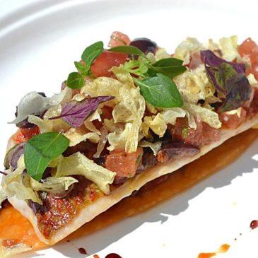 Taste of Paris : l'évènement culinaire à ne pas manquer !