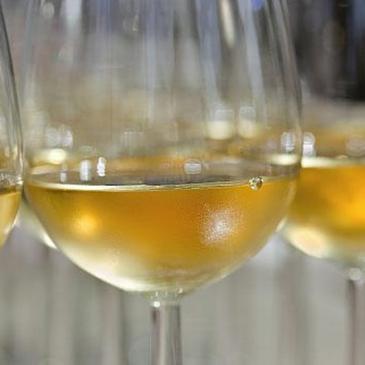 Qu'est-ce qu'un vin liquoreux ?