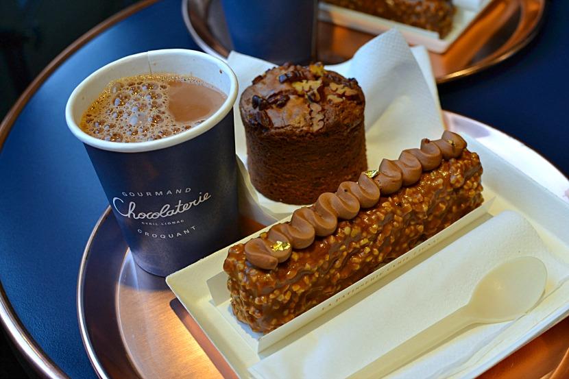 chocolaterie-cyril-lignac-paris