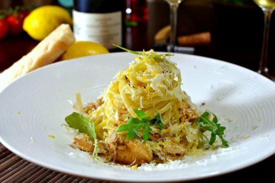 pates-au-citron-pasta-al-limone