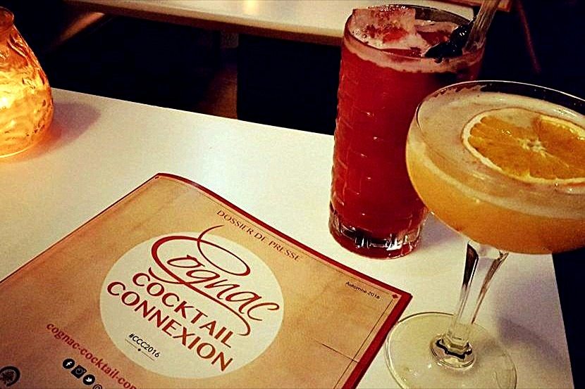 cognac-cocktail-connection