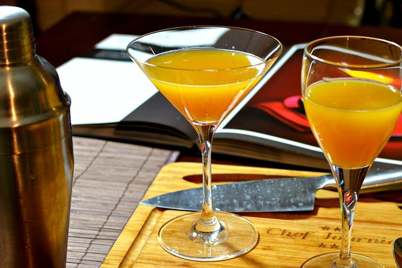 recette-cocktail-pornstar-fruit-de-la-passion-citron-vert