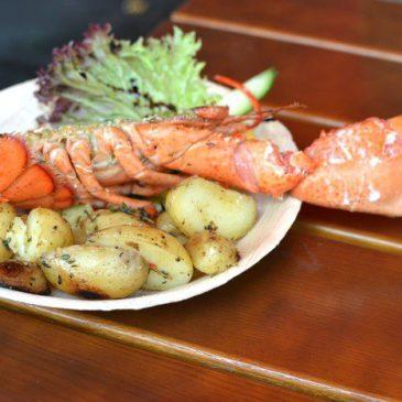 La gastronomie et la cuisine norvégienne