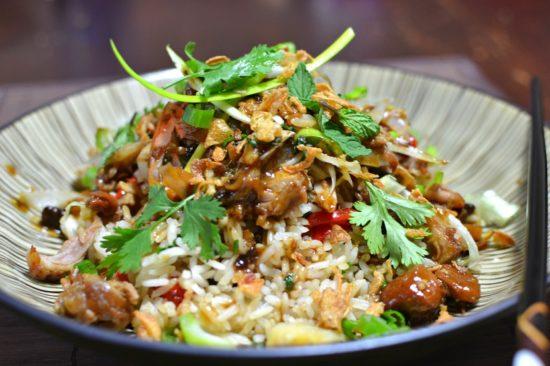 riz-au-porc-citronnelle-vietnamien