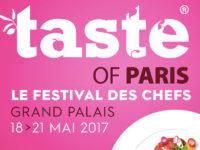 Taste-of-paris-2017