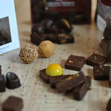 Où acheter les meilleurs chocolats de Bruxelles ?