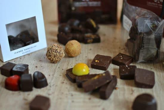 meilleurs chocolats bruxelles marcolini blondeel gerbaud